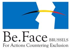 Fondation agir contre l'exclusion, Belgique