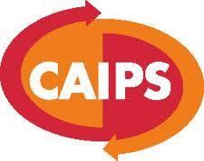 CAIPS