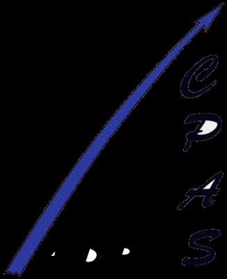 CPAS d'Anderlues