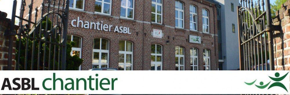 EFT Chantier asbl