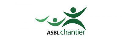 ASBL Chantier